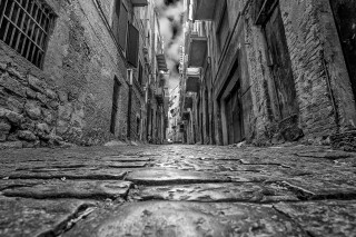 Streets of Sicily 1100px